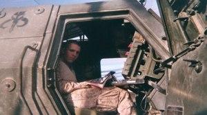 Staff Sgt. Louis F. Cardin (Courtesy Vince Cardin)