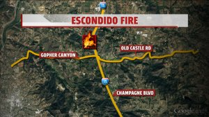 map_escondido-fire