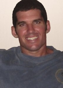 Navy SEAL Ryan Owens was killed January 27 during a raid in Yemen.