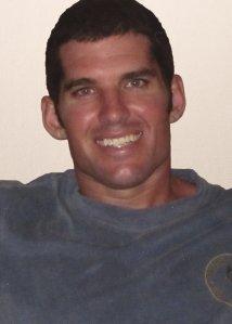 Navy SEAL Ryan Owens was killed January 27 during a raid in Yemen.