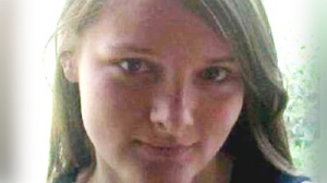 The body of Khighla L. Parks, 15, was found floating in Truman Lake on Sunday, Sept. 30. The investigation into her death continues.