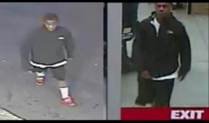 suspects in vet beating