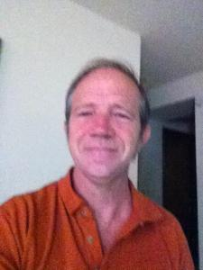 Mark Thomas, 58, of Liberty was reported missing by his family and found dead a day later at Smithville Lake.