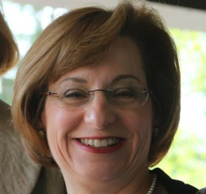 Terri Lamanno was the 3rd victim of the deadly triple shooting on Sunday outside Village Shalom and JCC.