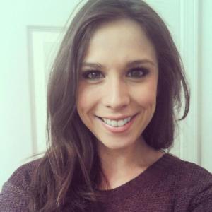 Collette Moreno, 26