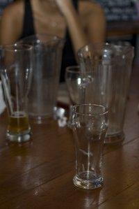 Beer file