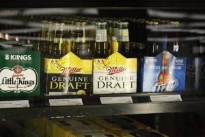 Beer: The next casualty of Minnesota shutdown
