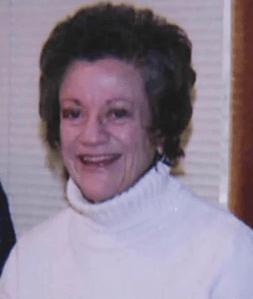 Susan Choucroun