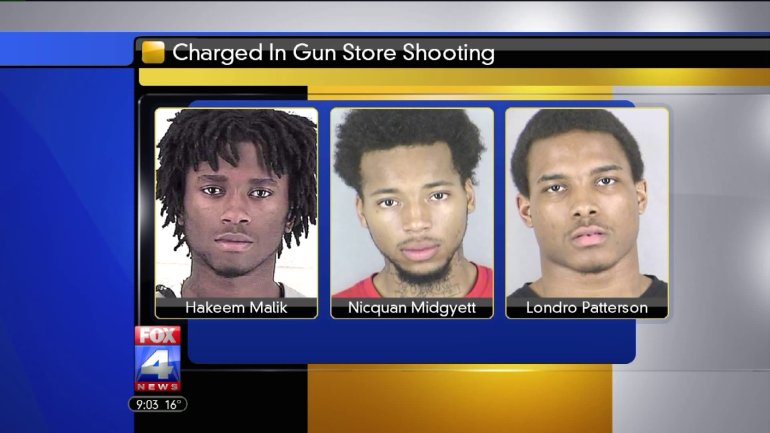 3GunStoreShootingSuspects