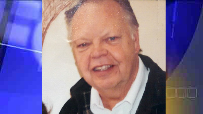 A Silver Alert was issued for Lawrence Lawyer, 72, by the Lee's Summit Police Department on January, 20.