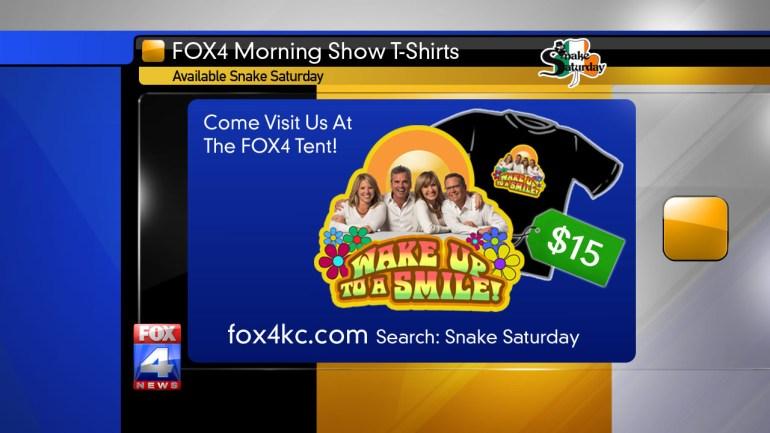 snake saturday tshirts