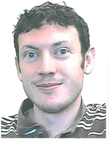 James Holmes School ID released by University of Colorado. University of Colorado releases new photos of Colorado movie theater shooter James Holmes that were part of his building access ID application.