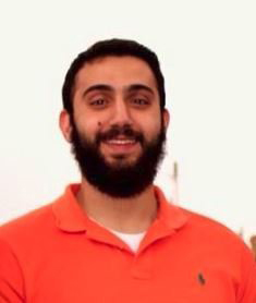 Mohammad Youssuf Abdulazeez is the suspected gunman in July 16, 2015 Chattanooga, Tennessee Naval Reserve shooting that left four marines dead and the gunmen also killed.