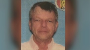 "John R. Houser, 59, was the gunman in a deadly shooting at a movie theater in Lafayette, Louisiana, Thursday, July 24, 2015, Lafayette Police Chief Jim Craft said Friday. He was formerly of Alabama, was ""kind of a drifter"" and is believed to have been in Lafayette since early July. He had been staying at a local hotel, Craft said."