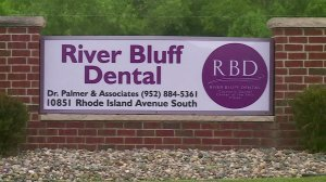 River Bluff Dental in Rhode Island