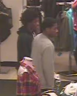 Armed robbery that occurred in the 11800 block of W 95th Street.