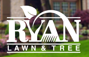 ryan-lawn-and-tree-logo-2.png