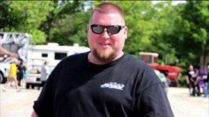 Jake Brantner was killed on April 3 outside Price Chopper in Kansas City.