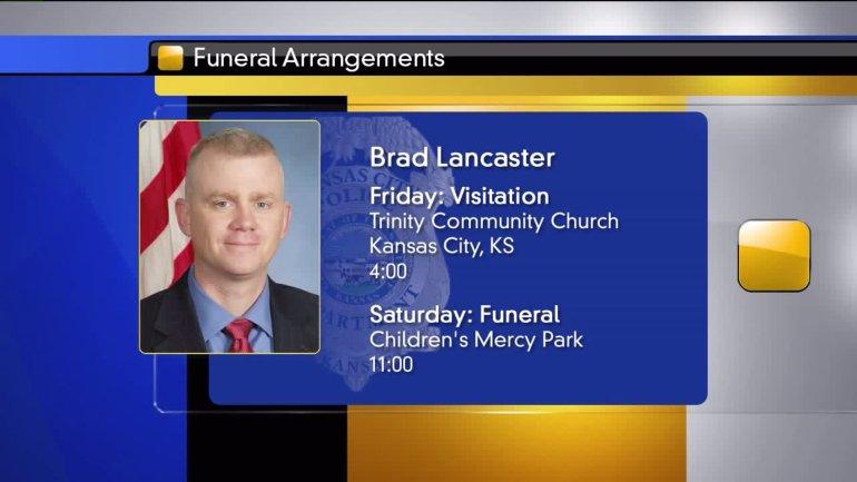 FuneralArrangments