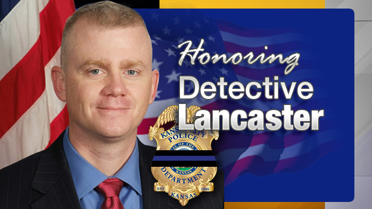 Honoring-Detective-Lancaster