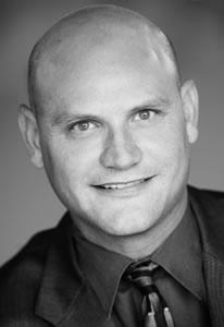 Representative Scott Schwab, from kslegislature.org
