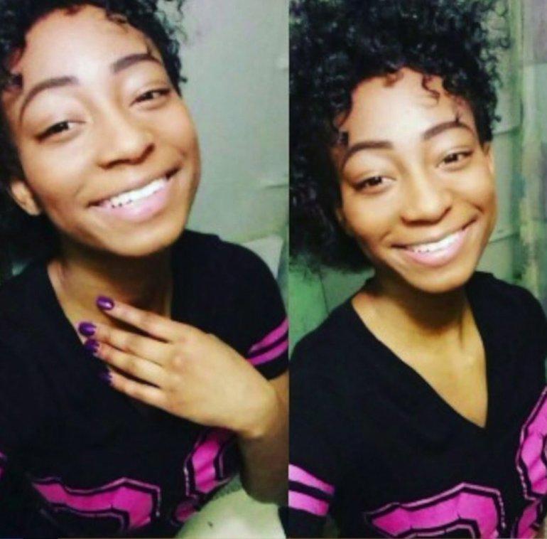Daizsa Bausby was found dead in a motel room in March.