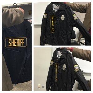 sheriffjacket
