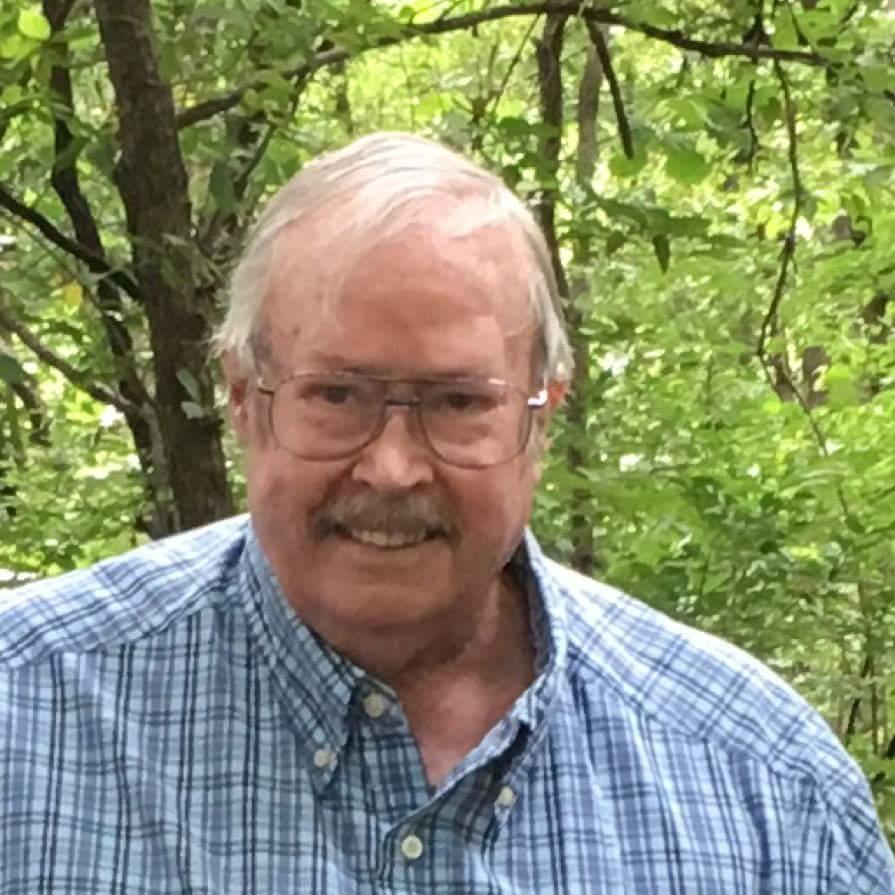 Charles M. Bond, 57