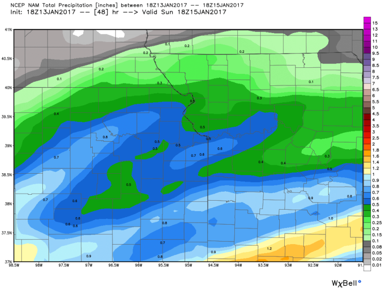 nam_total_precip_kc_17