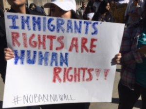 human-rights-sign