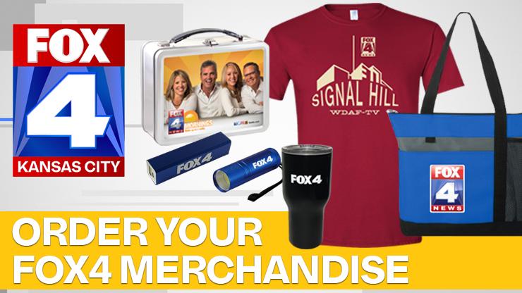 FOX4 Store