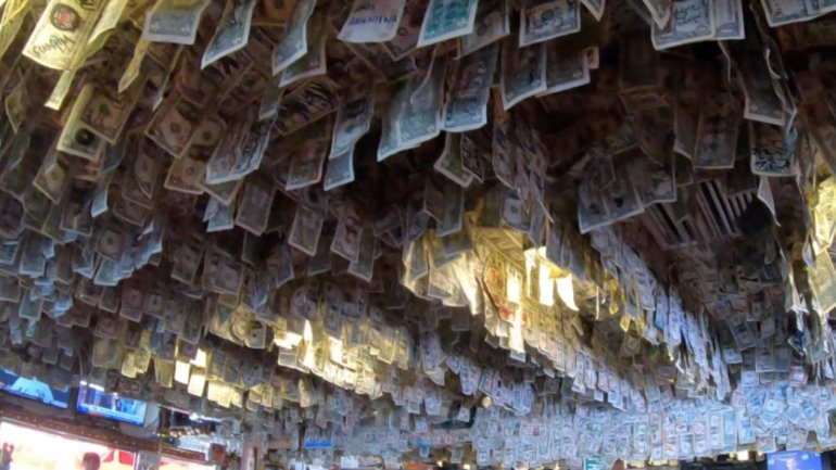 Siesta Key Oyster Bar picture