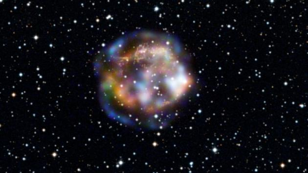 Massive-star-explosion-captured-in-NASA-photo