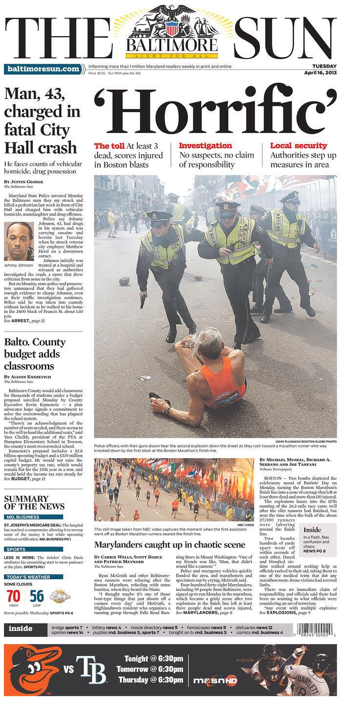 Bos-Baltimore-Sun