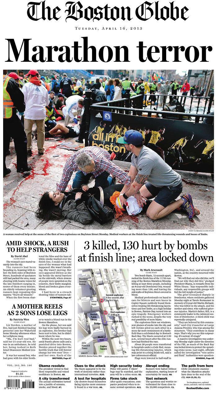 Bos-The-Boston-Globe