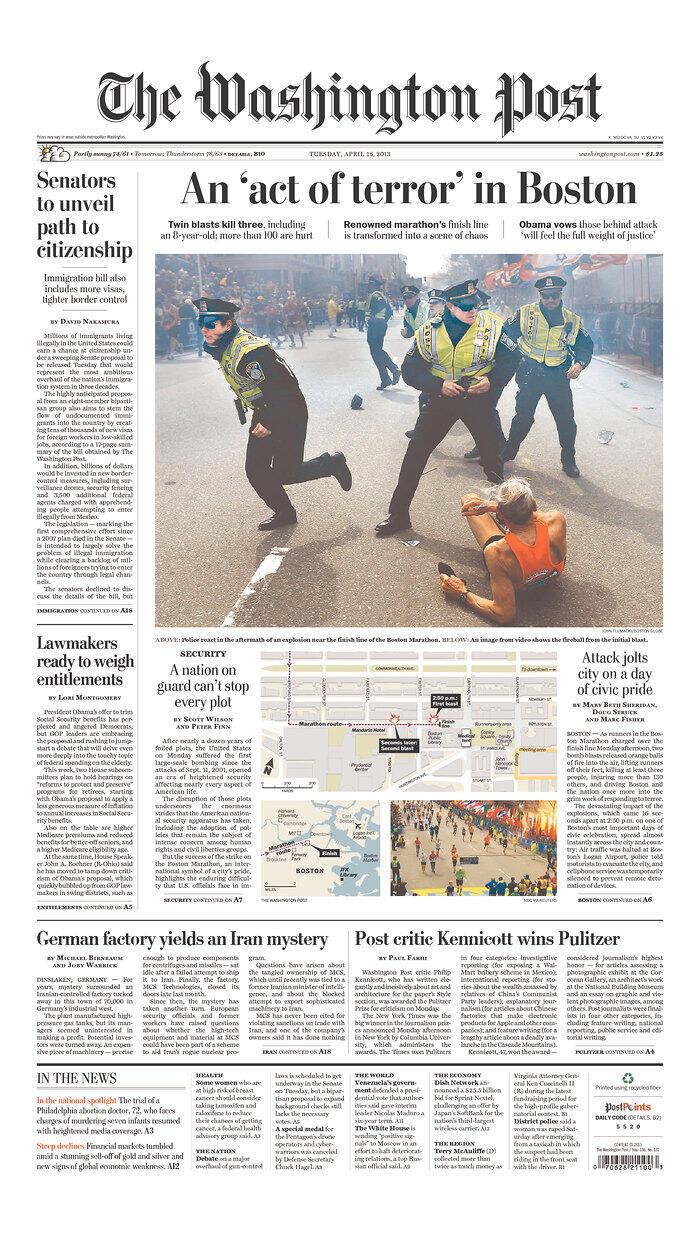 Bos-Washington-Post