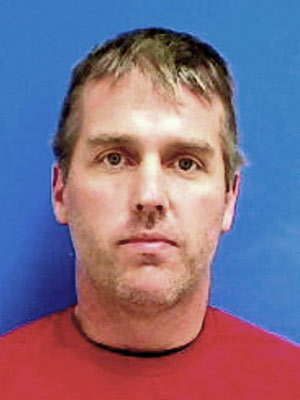 Jeremy Mayfield is a former NASCAR driver who last competed in 2009 due to legal troubles and an indefinite suspension by NASCAR.