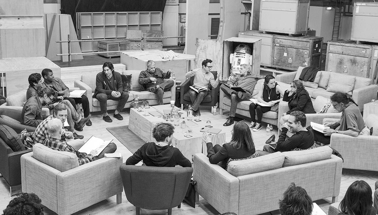 star-wars-episode-7-cast-announce (1)