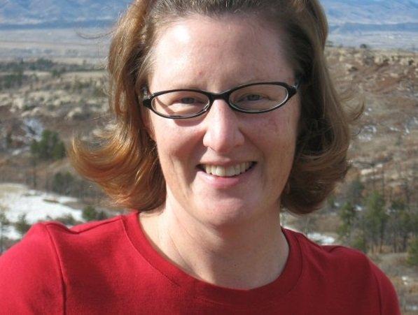 Kristin Hopkins Car Crash