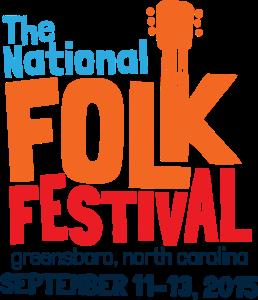 ncff-2015-logo
