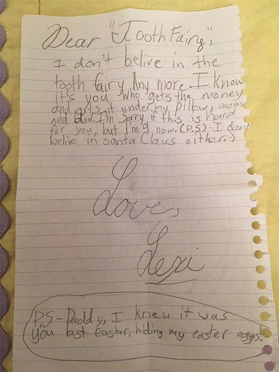 102014-cc-tooth-fairy-letter-full-img