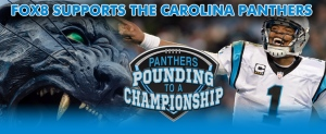 FACEBOOK COVER_PANTHERS2
