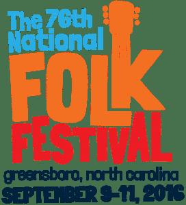 NFF-Logo-2016