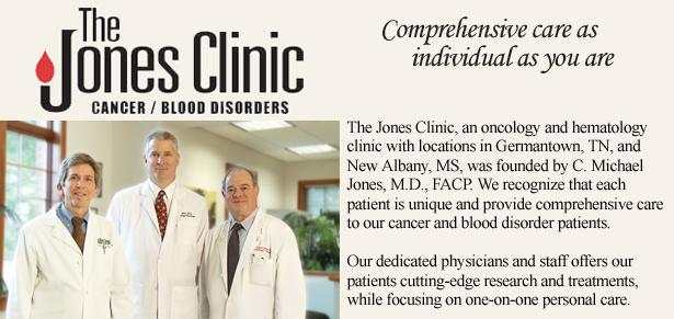 Jones-Clinic-Header-4