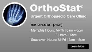 orthostat