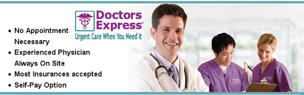doctorsexpressheader
