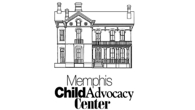 Memphis Child Advocacy Center
