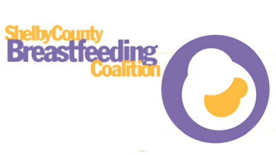 Shelby County Breastfeeding Coalition