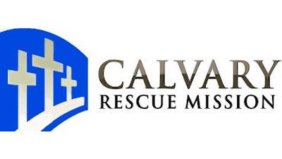 Calvary Rescue