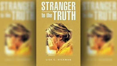 Stranger to the Truth